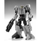 Machine Robo - MR-03 - Eagle Robo