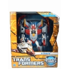 Transformers 2011 - Strafe - MISB