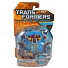Transformers 2010 - Scout Series - Chopsaw - MOSC