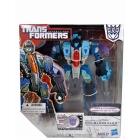 Transformers - Generations Doubledealer - MIB