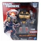Transformers Generations 2013 - Grimlock - MISB