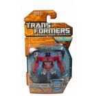Transformers 2011 - Legends - Optimus Prime - MOSC