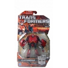 Transformers 2011 - Generations  - WFC Cliffjumper - MOSC