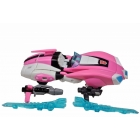 Transformers 2014 - Generations - Arcee - Loose - 100% Complete