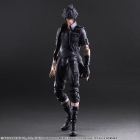 Final Fantasy XV Play Arts Kai - Noctis