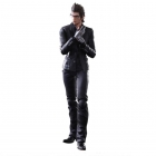 Final Fantasy XV Play Arts Kai - Ignis