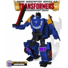 Transformers Subscription 5.0 - Counterpunch