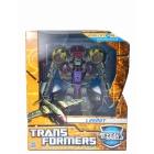 Transformers 2011 - Lugnut - MISB