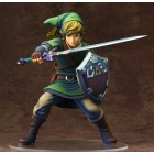 Good Smile - Legend of Zelda: Skyward Sword 1/7 Scale - Link