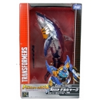 Transformers Legends Series - LG06 Sky Byte - MIB