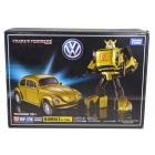 MP-21G - Masterpiece G2 Bumblebee - MIB