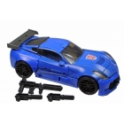 Transformers Age of Extinction - Hot Shot - Loose - 100% Complete
