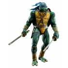 Teenage Mutant Ninja Turtles - Eastman Comics 1/6 Scale - Leonardo (Leo)