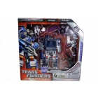 SDCC 2009 Exclusive Soundwave 25th Anniversary Special Edition - MIB