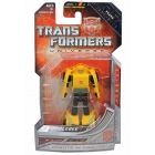 Transformers Universe - Legends Bumblebee - MOSC