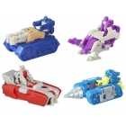 Titans Return 2016 - Titan Masters Wave 1 - Set of 4