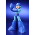 X-Plus - Gigantic Series Mega Man