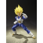 TONS of Bandai Preorders! DBZ, Kaman, and MORE!
