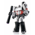 Generation Toy - Gravity Builder - GT-01G Tyrant