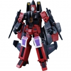 MP-11NT - Masterpiece Thrust - MIB