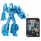 Titans Return 2016 - Deluxe Wave 1 - Blurr