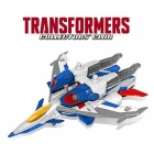 TFCC 2016 Subscription Membership Incentive Figure - Ramjet
