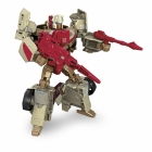 Titans Return 2016 - Deluxe Wave 2 - Chromedome