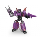 Titans Return 2016 - Deluxe Wave 2 - Mindwipe