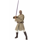 S.H. Figuarts - Star Wars - Mace Windu