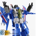 KFC - KP-14B Posable hands for MP-11nr - mp11nt - MP11t