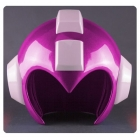 Mega Man - Wearable Helmet - Pink Version