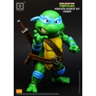 Hero Cross - Teenage Mutant Ninja Turtles - Leonardo