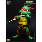 Hero Cross - Teenage Mutant Ninja Turtles - Raphael