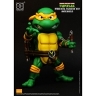 Hero Cross - Teenage Mutant Ninja Turtles - Michaelangelo