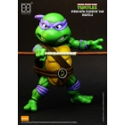 Hero Cross - Teenage Mutant Ninja Turtles - Donatello