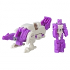 Titans Return 2016 - Titan Masters Wave 1 - Crashbash