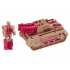Titan Masters Skytread | Transformers Titans Return