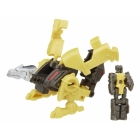 Titans Return 2016 - Titan Masters Wave 2 - Clobber