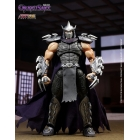 First Gokin NT-02 Oraku Saki (Shredder)
