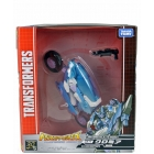 Transformers Legends Series - LG11 Chromia - MIB
