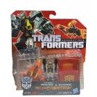 Transformers - Generations - Rewind & Sunder - MOC