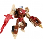 Transformers Legends Series - LG32 Chromedome