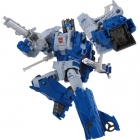 Transformers Legends Series - LG33 Highbrow
