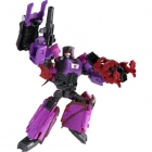 Transformers Legends Series - LG34 Mindwipe