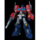 Make Toys - MTCD-01 - Striker Manus - MIB