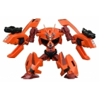 Transformers Adventure - TAV60 - Bisk