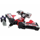Transformers Legends Series - LG38 Condor & Ape Face