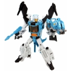 Transformers Legends Series - LG39 Brainstorm