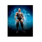 S.H. Figuarts WWE Steve Austin and The Rock