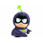 South Park - Fractured But Whole - 7'' Figure - Mysterion